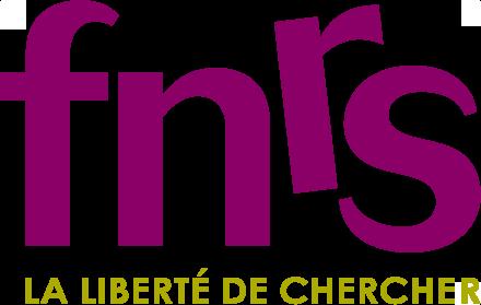 FRS-FNRS_ros_vert_transp