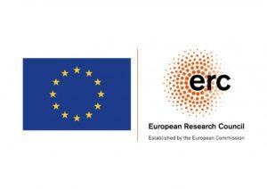 LOGO_ERC-FLAG_EU_-300x212