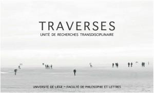 URf_Traverses_FPHL_Annexes