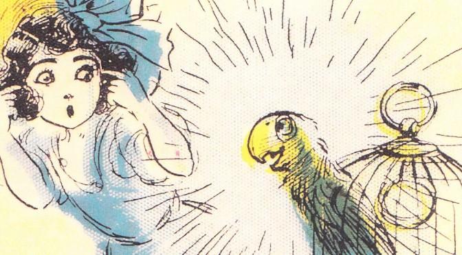 bande-dialoguee_scan-cover-2