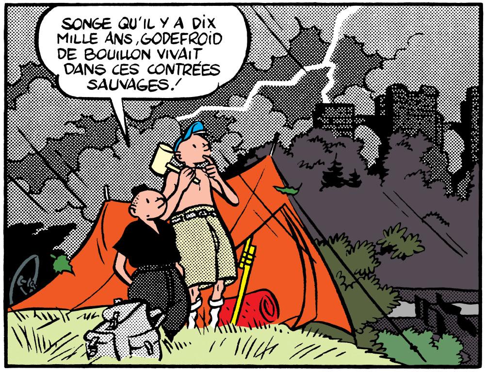 chaland-30-camping-a-bouillon-h