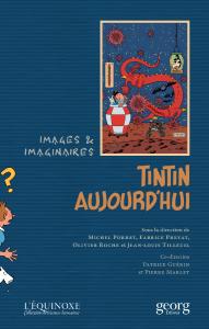 couv_tintin_aujourd_hui__page_1