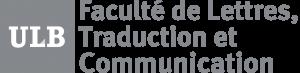 ulb_LTC_logo_gris_gauche_3L_2_FR_transp